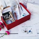 my-little-box-of-cosmetic-box-receiving-monthly20-150x150 - image