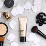 bare-minerals-tinted-gel11-150x150 - image