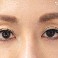 crazy-shop-of-eyelash-extension12-200x200 - image