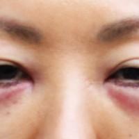 hamura1-2-200x200 - image