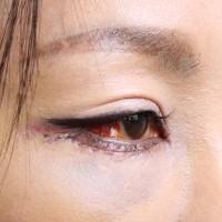 hamura4-4-200x200 - image