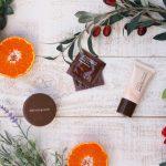 natura-glace-makeup-cream8-150x150 - image