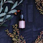 virche-marula-oil3-150x150 - image